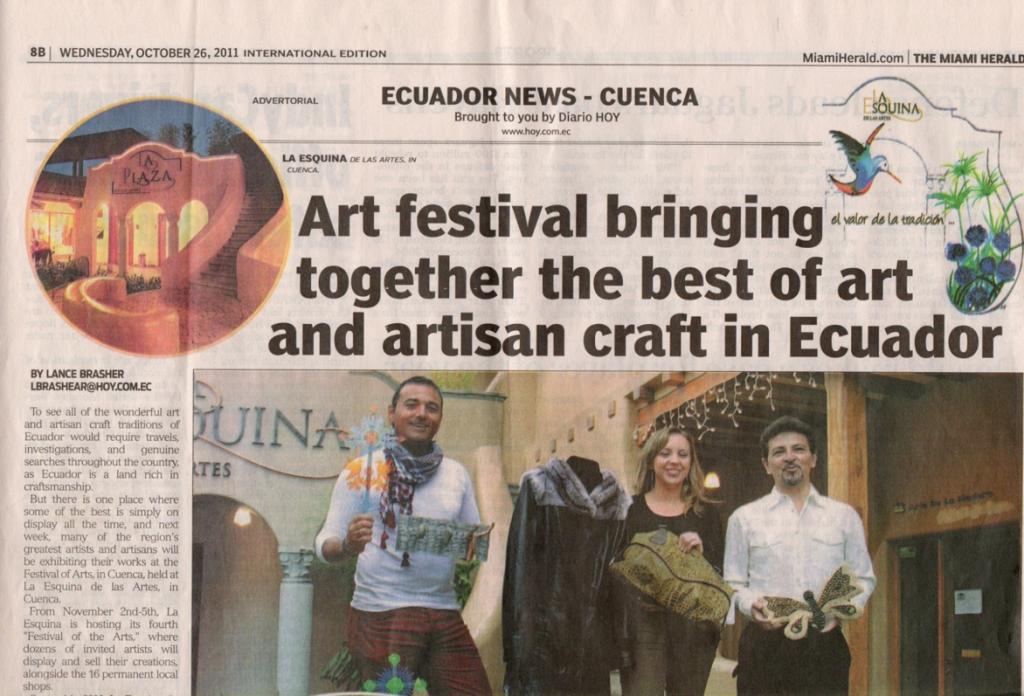 https://www.qiwacueros.com/wp-content/uploads/2020/09/Noticia-Art-Festival-Qiwa.png