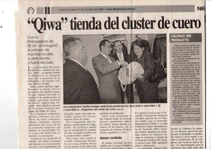 https://www.qiwacueros.com/wp-content/uploads/2020/09/Noticia-Qiwa-Tienda.png