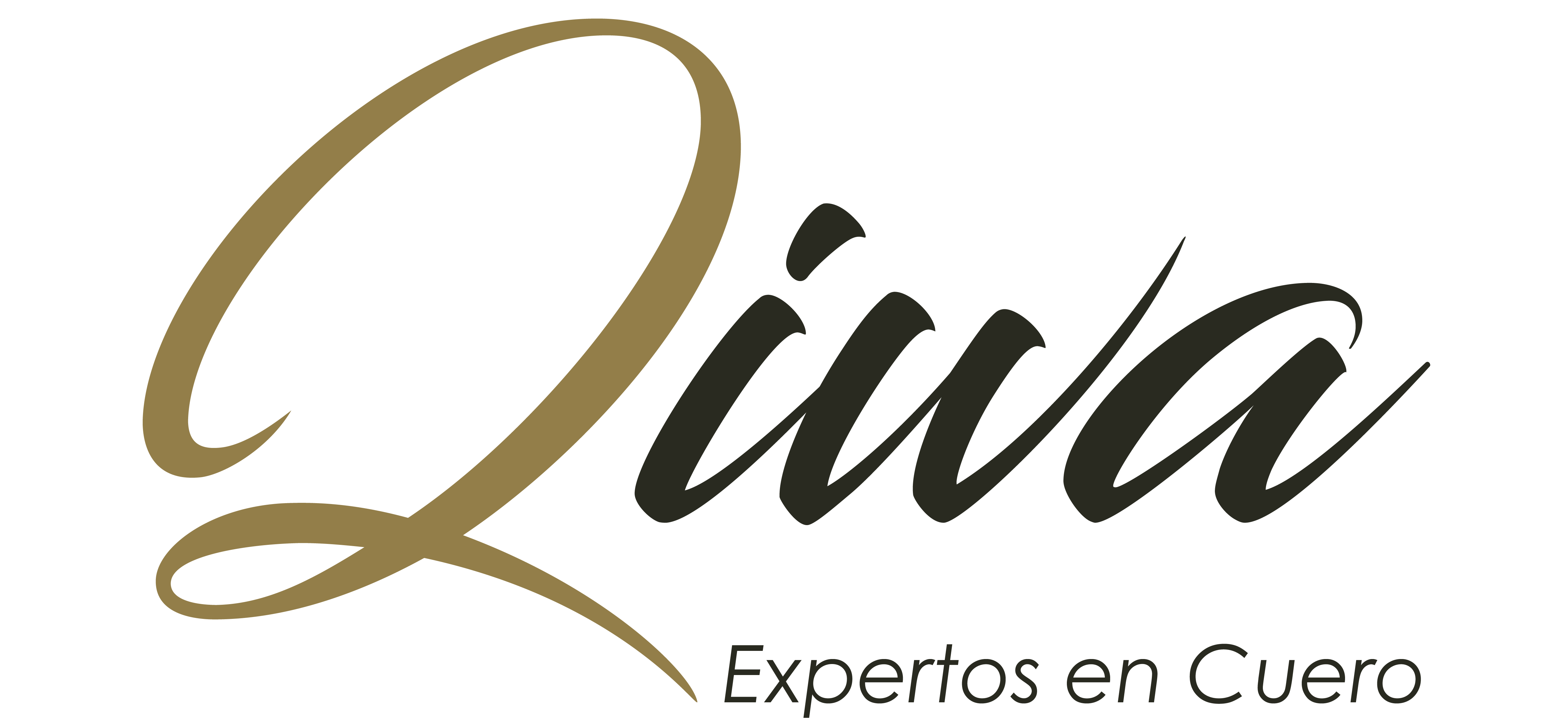 Qiwa Cueros
