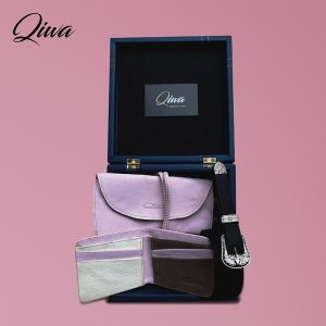 Qiwa Giftbox Mujer